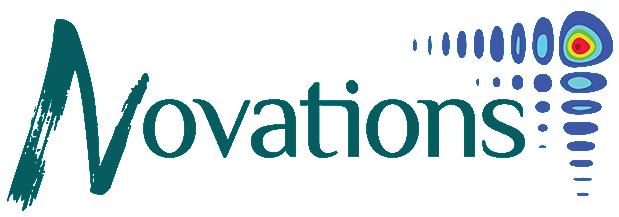 Новації - аналітичне обладнання | Розробка аналітичних методів дослідження