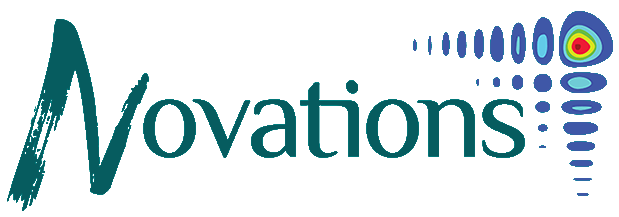 Novations Logo