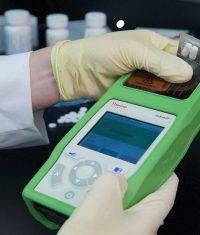 TruScan-GP-scanning