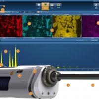 Новации | Электронная микроскопия