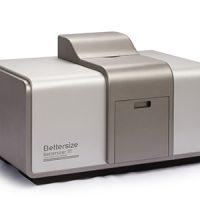 Новации | Лазерные анализаторы размера частиц