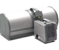 Новации | Лазерный дифракций анализатор Bettersizer 2600