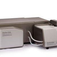 Новації | Лазерні аналізатори розміру частинок