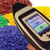 Новации | БлИК-спектрометры microPhazir