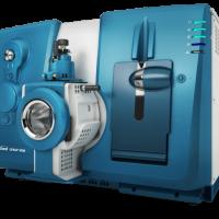 Новації | QTRAP-мас-спектрометри