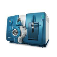 Новації | Мас-спектрометрометричні системи