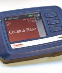 Новации | Спектрометры для идентификации неизвестных веществ