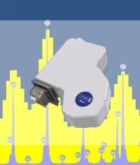 Новации | Аналитические системы Oxford Instruments