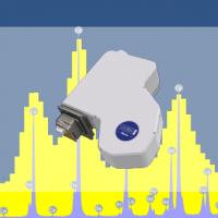 Новації | Аналітичні системи Oxford Instruments