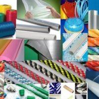 полімерні матеріали | новації